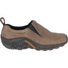 Zapatos - Jungle Moc