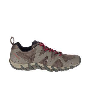 Zapatos - Waterpro Maipo 2