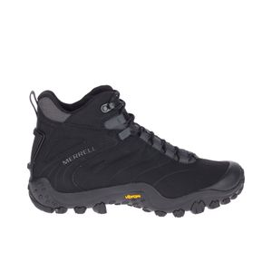 Botines - Cham 8 Thermo Mid Wp