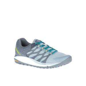 Zapatos - Antora 2