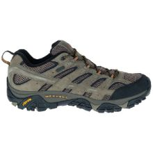 Zapatos - Moab 2 Wtpf