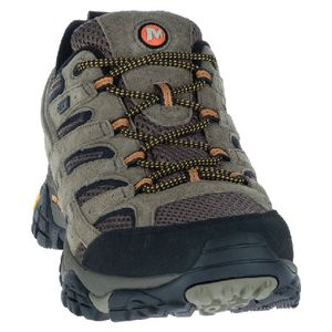 Zapatos Moab 2 Wtpf Walnut