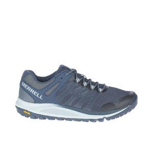 Zapatos - Nova 2