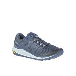 Zapatos Nova 2 Navy