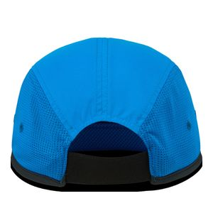 Cachuchas Freepace Ii 5 Panel Imperial Blue