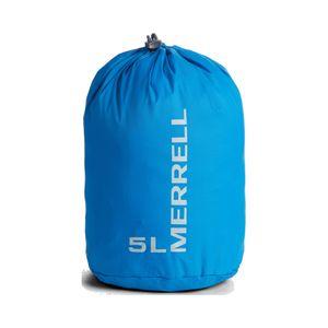 Bolsos 5L Stuff Sack Imperial Blue
