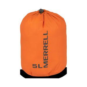 Bolsos 5L Stuff Sack Russet Orange