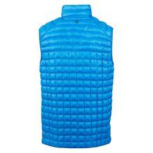 Chalecos - Micro Lite Vest