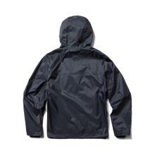Chaquetas - Fallon Jacket