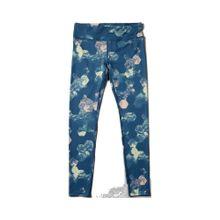 Pantalones - Entrada Ii Tight