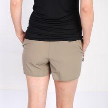Shorts - Waestbay