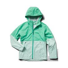 Chaquetas - Wms Fallon Jacket