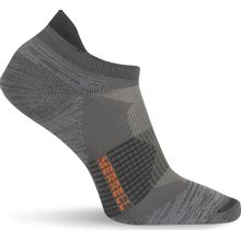 Calcetines Ultra Light Lc Tab Gray