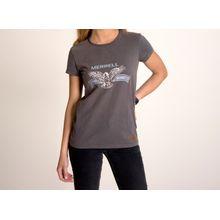 Camisetas - W Gaba Ss T-Shirt