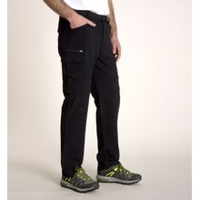 Pantalones - M Jungle Detachable