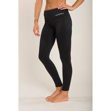 Pantalones - W Bottom Base Layer