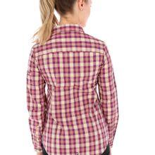 Camisas - Fran
