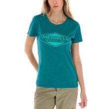 Camisetas - T-Shirt Print