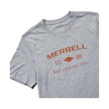 MERRELL EST 1981 WOR