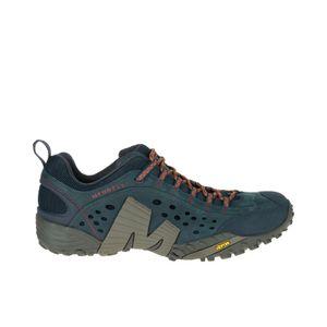 Zapatos - Intercept